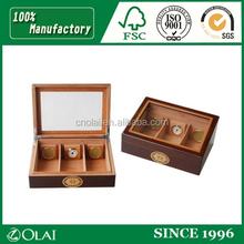 cheap popular cigarette packaging box