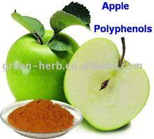 Polyphenol from Apple