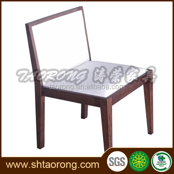 cheap restaurant chairs for sale wooden cheap restaurant chairs cheap