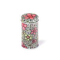 wholesale candy chocolate tin box tin cans box for packing food good quality candy metal tin box HQTB0002