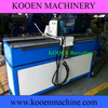 China Kooen new automatic plastic knife grinding machine