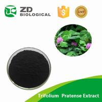 Trifolium Pratense Extract Isoflavones