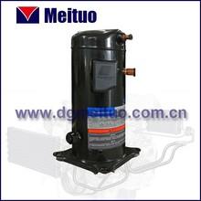 Excellent copeland ZR34KC air conditioning compressor cylinder