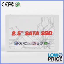 Chinese factory promotion low price 128 gb SSD price free shipping