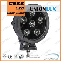 4x4 auto led working light offroad work light wholesale
