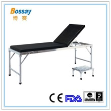 Bossay BS - 775 Gynaecological Examination Bed