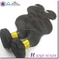 7A Human Hair Brazilian lace wigBrazilian 7A Human Hair perruque