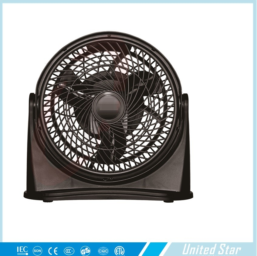 Small Box Fan : Inch small box fan with strong wind view