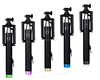 hot new products for 2015 selfie stick 2015 for smart phone