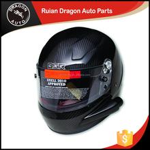 Factory Price safety helmet / fashion motorcycle racing helmet BF1-760 (Carbon Fiber)