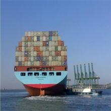 Shipping agent for reliable container shipping services from Guangzhou/Shenzhen/Shanghai, China to Guadalajara, Mexico