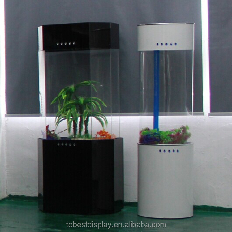 Acrylic aquariums and fish tanks for sale online at ask for Acrylic fish tanks for sale