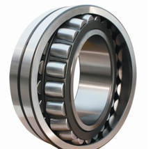 China bearing factory sells thrust roller bearing/wheel bearing 22215CA/W33 spherical roller bearing