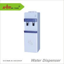 Despachador Dispensador De Agua