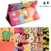 For iPad 5 Air Leather Covers Stand Case For iPad Air 5 Book Style Case And Cover For iPad 5 Air