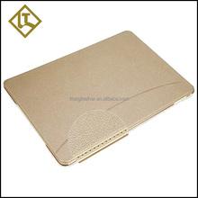 Case for ipad mini,cover case for ipad mini,tablet cover case for ipad mini