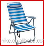 Hot sale New design bar club furniture led funiture
