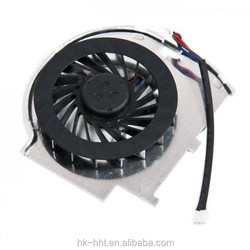 CPU laptop Cooling Cooler Fan for Lenovo ThinkPad T61, T61p series, 3-pin
