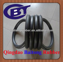 Motorcycles tyres for inner tube natural rubber ( motorcycle parts)