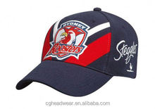 Top Quality Embroidered Custom Baseball Cap,Promotional Baseball Cap, cap fashion 2012
