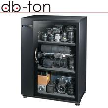 180L wonderful Dry cabinet for camera storage