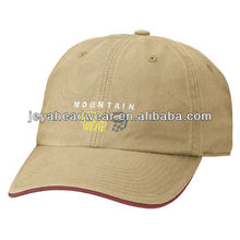 JEAY eco-friendly and hot sell high quality royal navy baseball caps