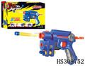 simulação de falsa brinquedo rifles sniper para venda