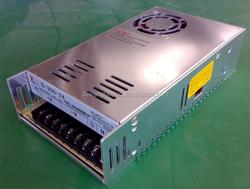 3D printer power supply 350W 12V 29A S-350-12 AC/DC