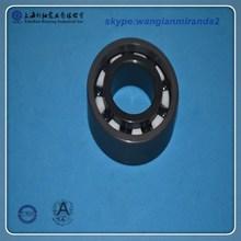 10mm bore bearing/bearing 6004/ceramic speed bearings