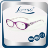 Hot sale custom reading glasses 2015 fashion optical eyewear frames