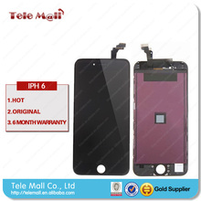 Goods from China for iphone 6 plus lcd,for iphone 6 plus lcd screen,for iphone 6 plus screen replacement