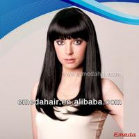 18inch Aaaaa cheap raw brazilian virgin hair remy lace front bob wigs