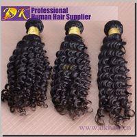 DK guangzhou shine hair trading co. ltd,brazilian virgin human hairs wholesale