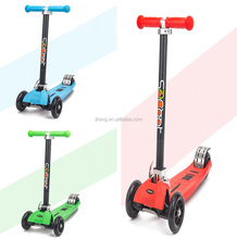 CE/EN71 hot sale cheap scooter /foot scooter/pro scooter