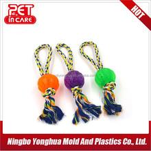 2015 high quality wholesale pet products for pet shop