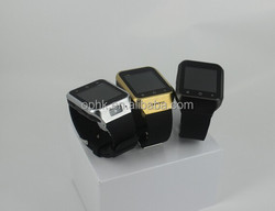 factory price for smart watch phone 3g android