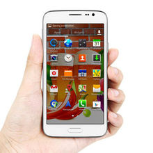 "mobile phones low price jiake G9006W 5.0"" cell phone 2GB RAM 256MB ROM MTK6572 Dual Core gps china mobile phone android4.4.2"