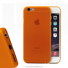 Ultra-thin for iPhone 6s case,compatible for iPhone 6 case with flexible material