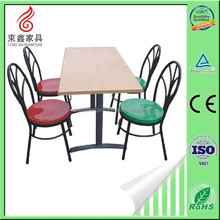 deck table and chair sets, cafe table and chairs for sale, high table with chairs