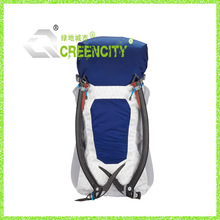 moda mochila de montaña senderismo mochila