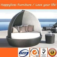 MT2504 Hotsale outdoor patio furniture garden furniture
