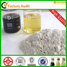 Oil Chemicals:activated clay/bleaching earth/bentonite powder