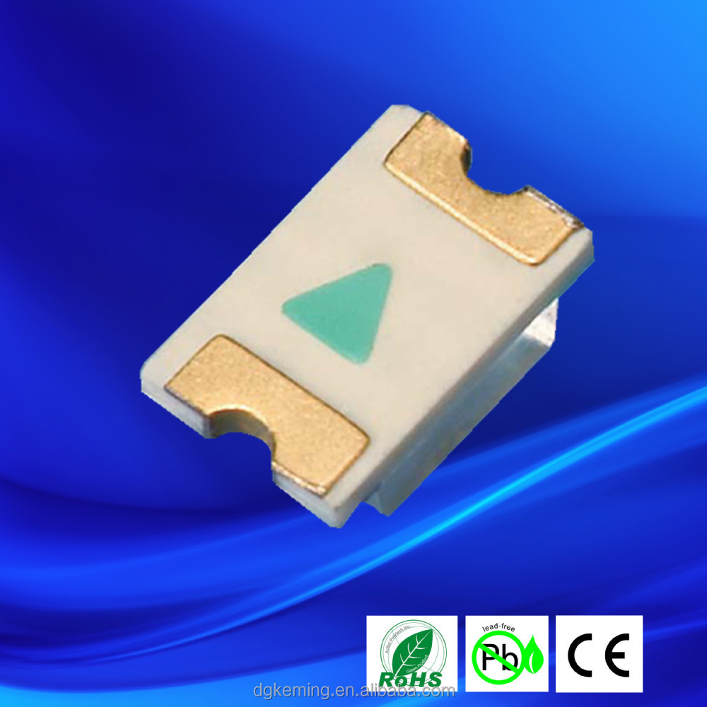 ultra bright white color 0805 smd diode smd led chip