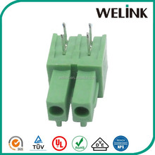 Cheap price and good quality terminal blocks and strips