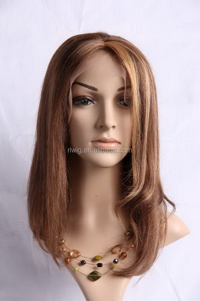Cheapest Lace Front Wig 121