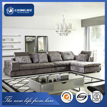 2y512#custom divani di grandi dimensioni