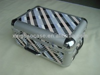 Travel pro carry with polyester and pocket inner,luggage trolley case wholesalers,us polo luggages
