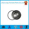 High quality china new design weichai engine parts flywheel