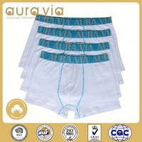 Professional OEM/ODM Factory Supply hot sale men underwear gay men sex