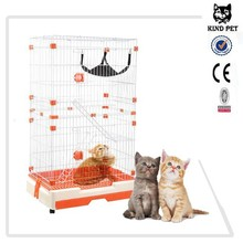2015 cage pet cat cage for sale cheap